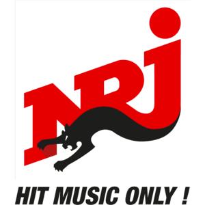 Radio NRJ België