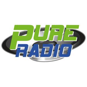 Radio Pureradio.one