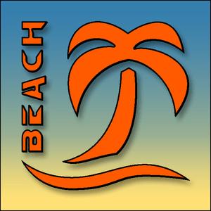 Radio Beach Radio