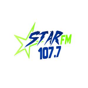 Radio STAR FM Belgium