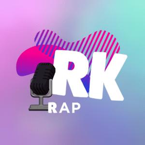Radio RadioKevelaer-Rap