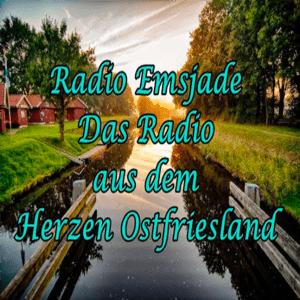 Radio Radio Emsjade