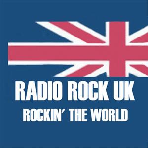 Radio Radio Rock UK