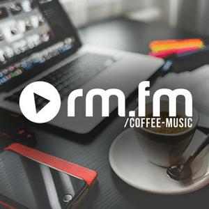 COFFEE-MUSIC by rautemusik