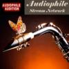 Audiophile Jazz