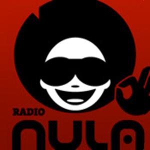 Radio Nula