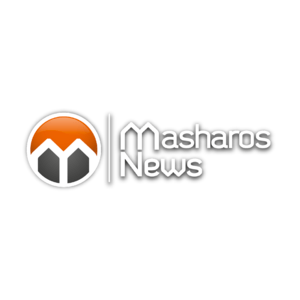 Radio Masharos Radio