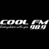 Cool FM 98.9 Bonaire