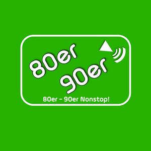 Radio 80er-90er