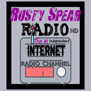 Radio Rusty Spear Radio