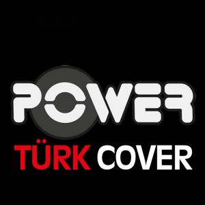 Radio Power Türk Cover
