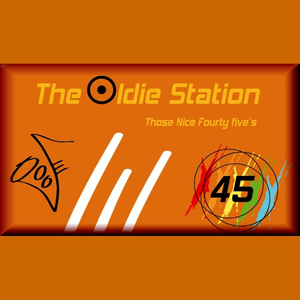 Radio THE OLDIE STATION