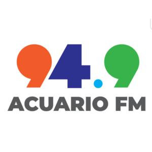 Radio ACUARIO FM