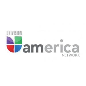 Radio KLSQ - Univision América 870 AM