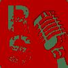 Radio Selm