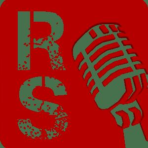 Radio Radio Selm