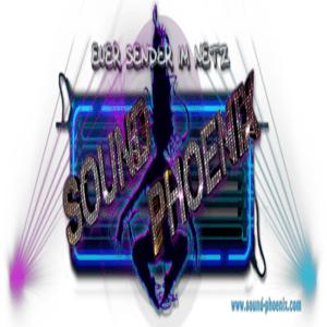 Radio Sound-Phoenix