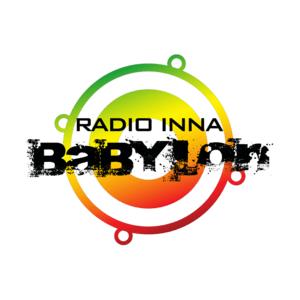 Radio Radio inna Babylon