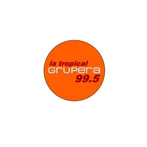 Radio Tropical Grupera