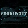 Cookiecity