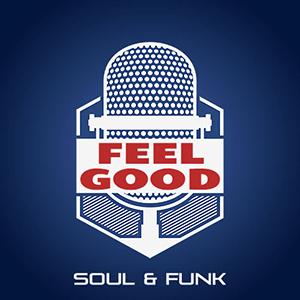 Radio FEEL GOOD