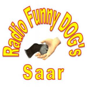 Radio Funny-Dogs-Saar