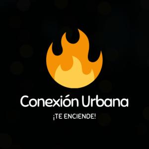 Radio Conexión Urbana CR