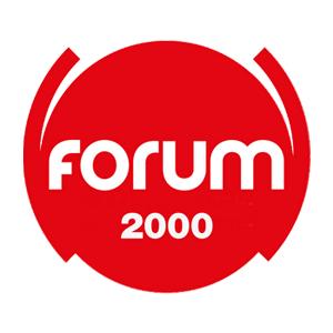 Radio Forum - 2000