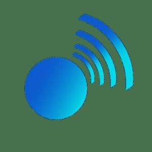 Radio Mix One