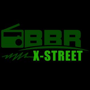 BBR X-STREET