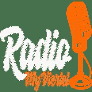 Radio Radio MyViertel