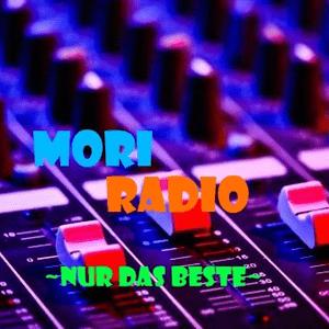 Radio moritv