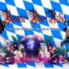 bavaria_blue_radio