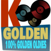 K-GOLDEN