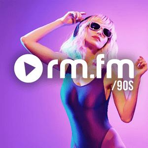 Radio 90s HITS by rautemusik