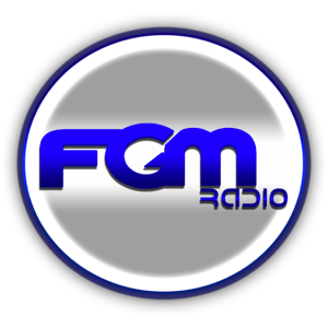 Radio Freestyle Galaxy N More Radio