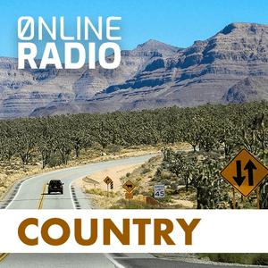 Radio 0nlineradio COUNTRY