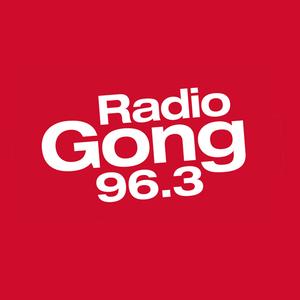 Radio Radio Gong 96.3