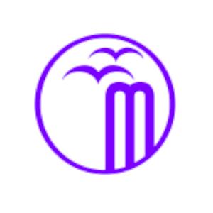 Radio MusicaFM