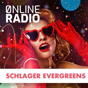 Radio 0nlineradio SCHLAGER EVERGREENS