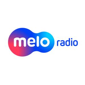 Radio melo radio Bielsko Biała