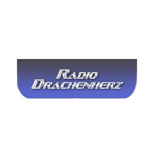 Radio RadioDrachenherz