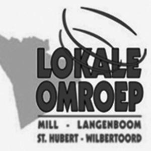 Radio Lokale Omroep Mill