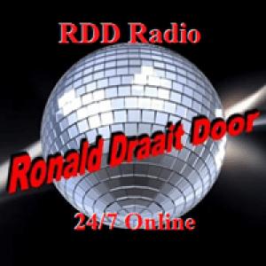 Radio RDD Radio NL