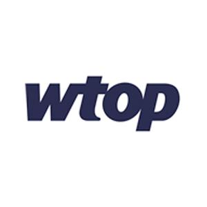 Radio WTOP 103.5 Top News