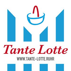 Radio tante-lotte