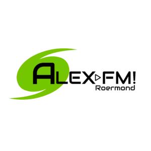 Radio Radio Alex FM Roermond