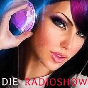 Radio Die Radioshow