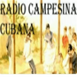 Radio radiocampesinacubana