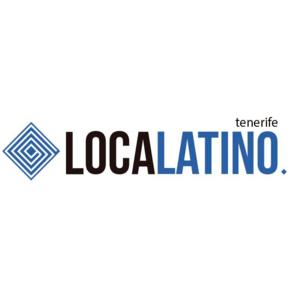 Radio Loca Latino Canarias